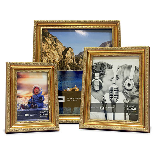 Photo Frames Table Top | Murigo Art