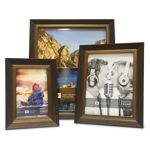 Photo Frames Table Top | Murigo Art